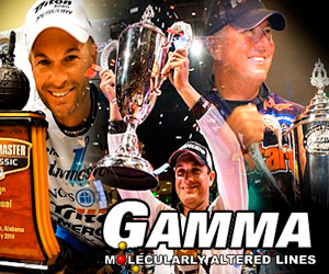 Gamma Fishing Line powered by Pro Sites Unlimited