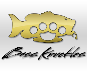 Bass Knuckles Clothing powered by Pro Sites Unlimited